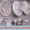 BPA-Free-Molding-Phthalate-Free-and-PVC-Free-Plastic Products
