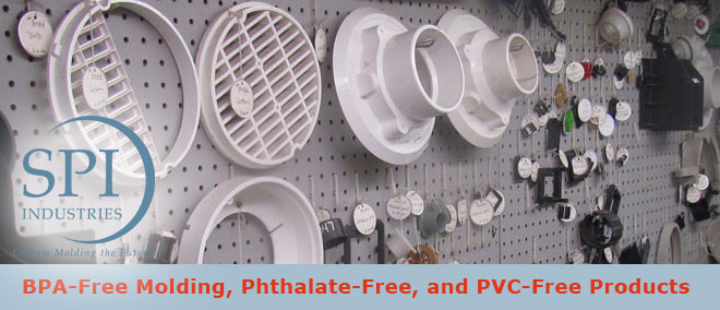 BPA-Free-Molding-Phthalate-Free-and-PVC-Free-Products