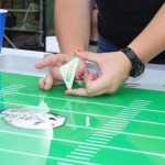 blow-molded-parts-game-table-competition-winner